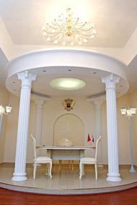 Загсы москвы управление записи актов гражданского состояния