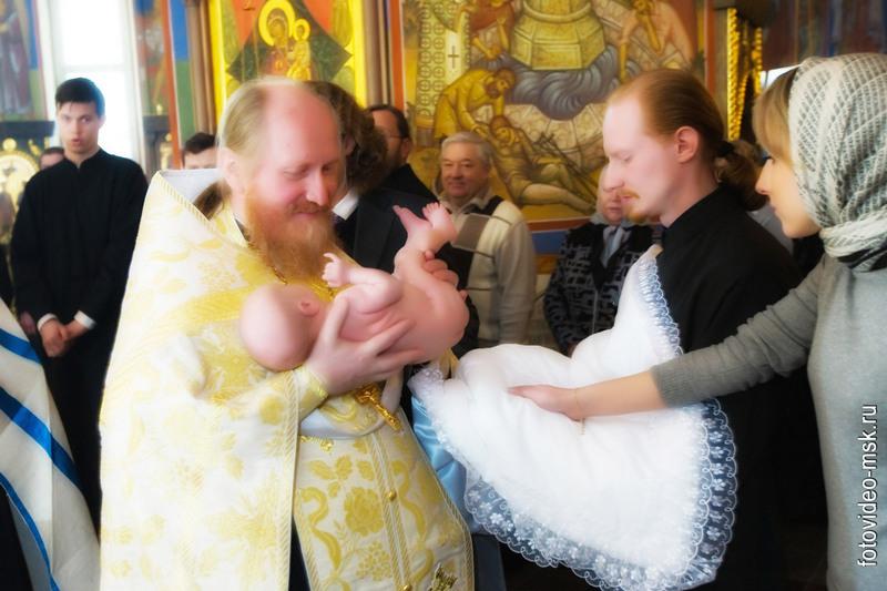 Мария захарова беременна 2017 49